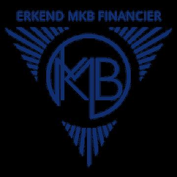 Freelancefactoring heeft het erkend MKB-financier label verkregen