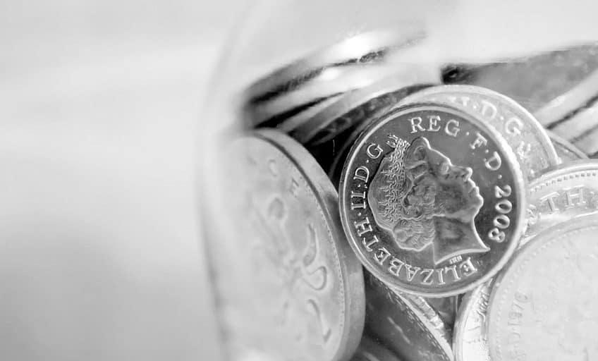 financiering zonder schuld