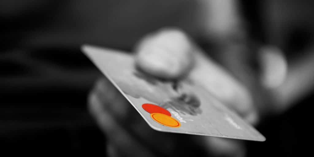 opdrachtgever betaalt pas als de eindklant heeft betaald