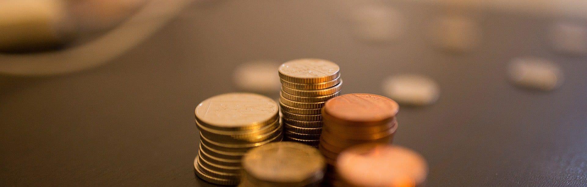 onbetaalde facturen innen