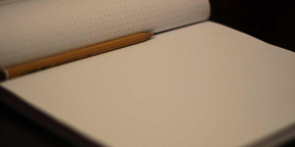 schriftelijke overeenkomst
