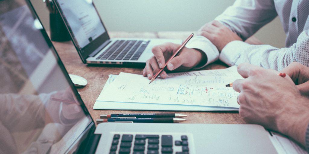 financiering voor je bedrijf