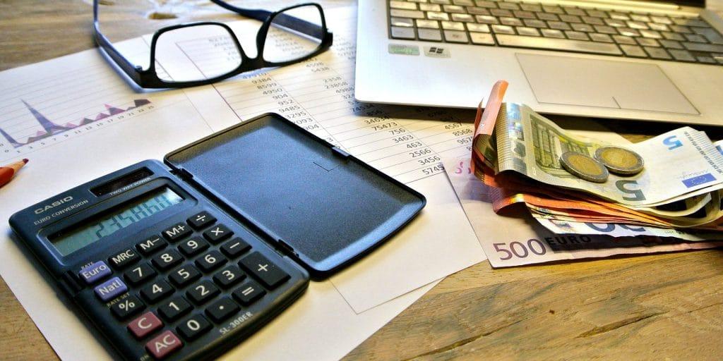 Kredietwaardigheid