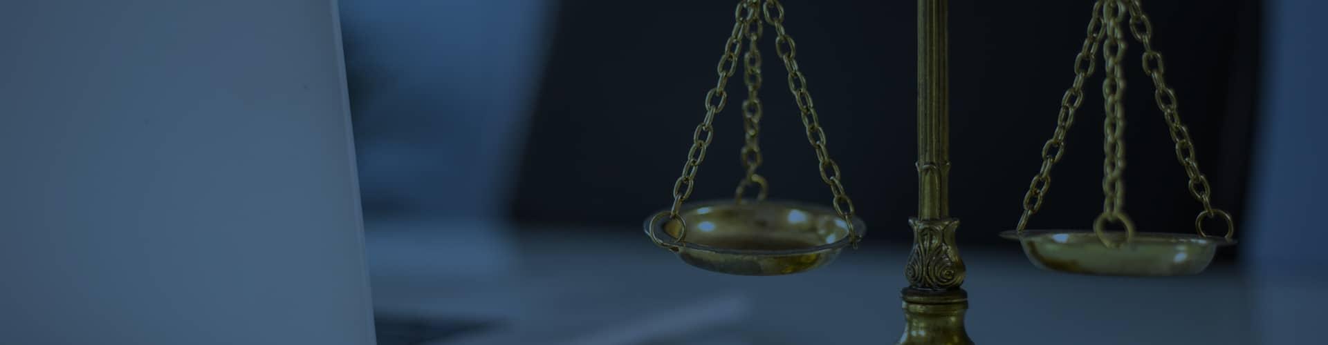 Omslag blog wettelijke betalingstermijn