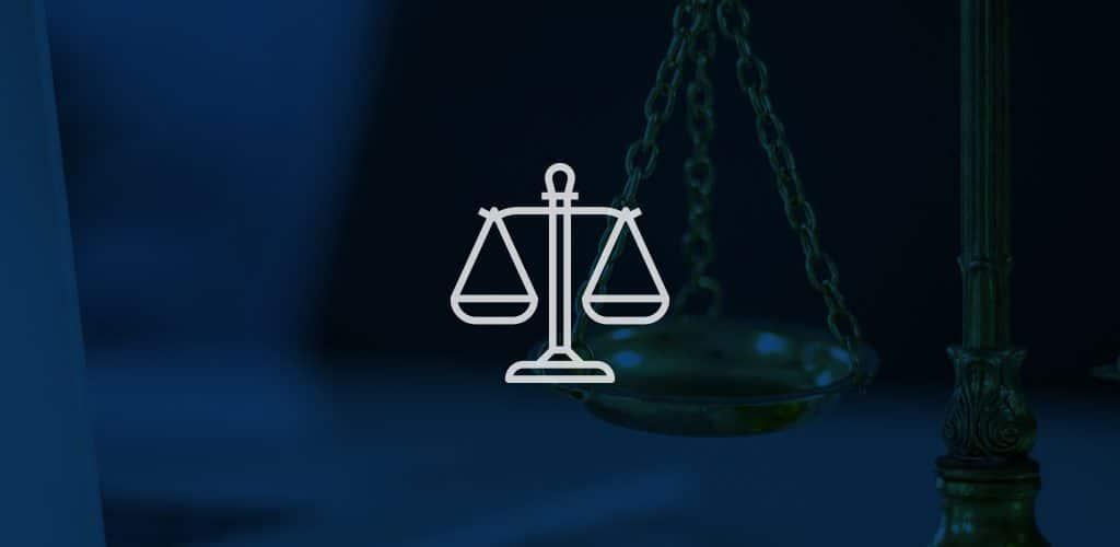 Omslag blog wettelijke betalingstermijn weegschaal