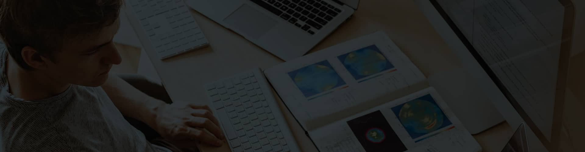 Banner blog over een betalingsherinnering